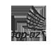 Top-Az Logo